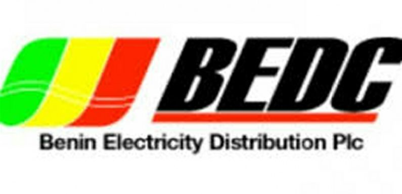BEDC In Alleged N30M Fraud, As Delta Community Cries Out Over Exploitation