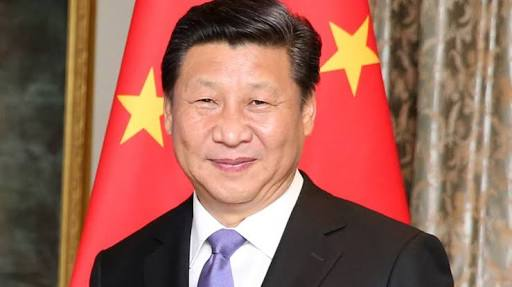 China's Xi Jinping To Rule Chinese Till Death