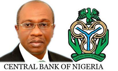CBN Cautions Nigerians On Crypto Currency Investment –Says Bitcoin, Ripples, Monero, Litecoin, Dogecoin, Onecoin, NairaEx Not Licensed By CBN.
