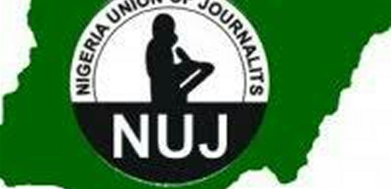 ENTREPRENEURSHIP: DELTA GOVT TO TRAIN YOUTHS IN 7 TERTIARY SCHOOLS **SEEKS COLLABORATION WITH NUJ