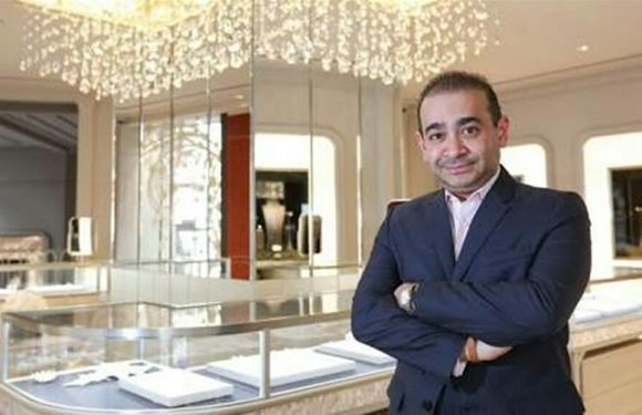See Billionaire Jeweller Who Is Involved In US $1.8 Bn Bank Fraud