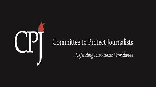 Journalist arrested, charged under cybercrime law in Nigeria ***CPJ Wants Charges Dropped