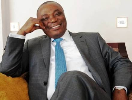 Right Of Reply: Nwaoboshi Lied On Royal Endorsement, No Monarch In Idumuje-Ugboko -Iyase