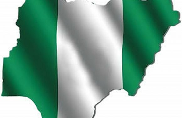 INSECURITY IN NIGERIA: A WAR OF NARRATIVES (1)