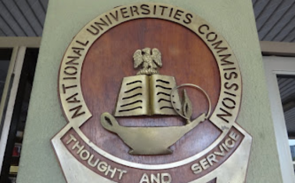 NUC Bursts 58 Illegal Universities Operating In Nigeria