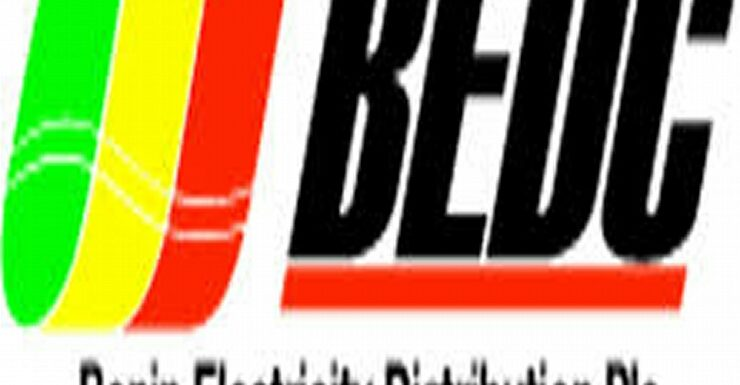 Matters Arising: BEDC Officials' Negligence And Exploitation Of Deltans