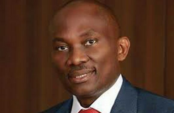 DEMOCRACY DAY: Ndudi Elumelu Extols Okowa, Says He Is A Worthy Ambassador of Democracy.