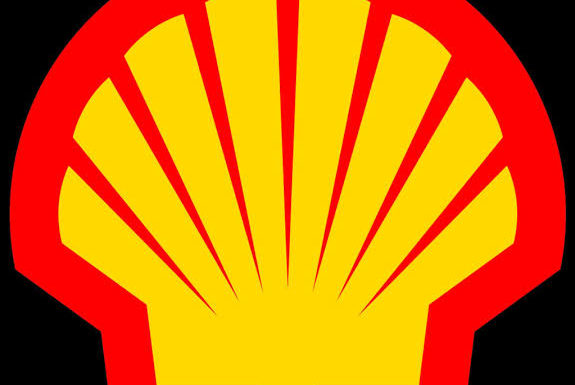 OPL 245: Shell, ENI and Nigerian Ongoing Corruption?