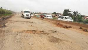 Iyede\Ughelli Road Project: Amadhe Speaks On Plight Of Isoko People