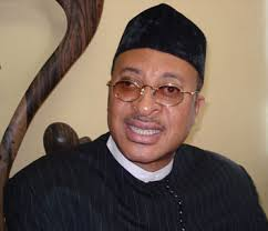How Buhari's 1983 Coup Stalled Nigeria's Progress –Prof. Utomi