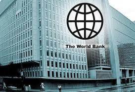 Back To School: World Bank Helps Nigeria With $611m