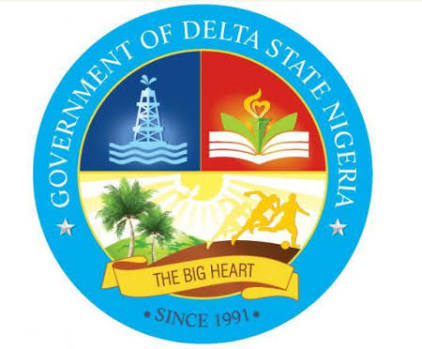 PVC: DELTA GOVT DECLARES THURSDAY, FRIDAY WORK FREE