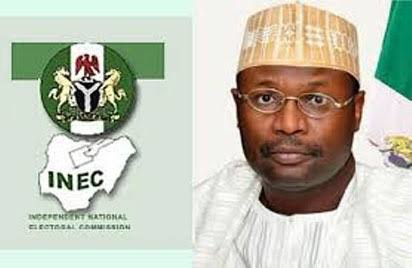 2019 Polls: INEC Will Not Postpone Elections –Chairman ***Insists on FG Approved N189.2 bn