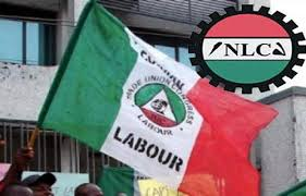 Nationwide Warning Strike: Delta NLC Enforces Labour Strike Over Poor Wage