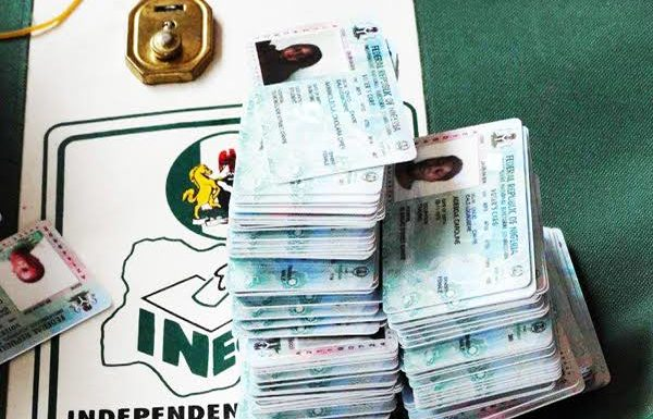 MEMBERS OF ISOKO SOUTH ARTISANS COUNCIL URGED TO COLLECT THEIR PVC