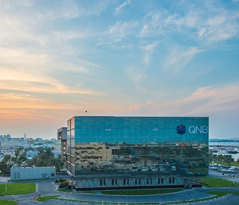 QNB Group: Financial Results for Nine Months Ended 30 September 2018