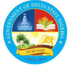 Nigeria Editors Commend Delta State Govt For Project Execution