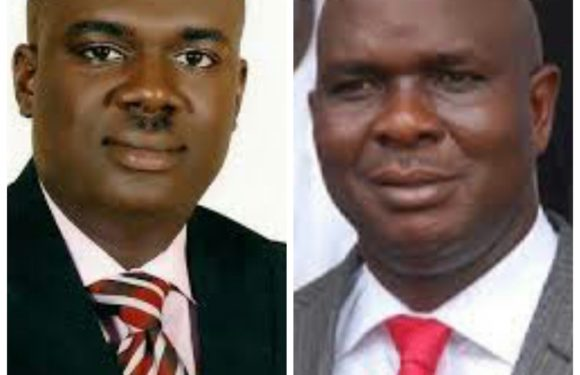 ZONAL SECURITY MEETING: LGA Chairmen, Security Agents Synergizes On Peaceful Yuletide Ahead 2019 Polls
