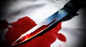 Horror As Girl Kills Father With Knife In Asaba, Delta