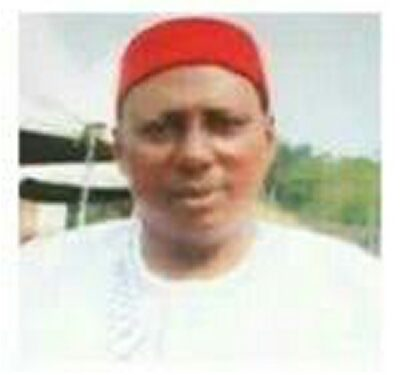 Ofuani Deployed To Function As The Pointer Newspapers, DPPCL General Manager **As Iwobi Bows Out