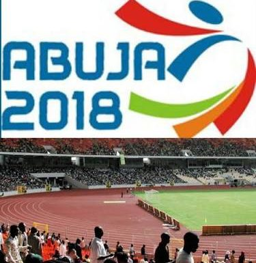 19th NSF: Delta Poised To Retain Trophy….Hauls 139 Medals