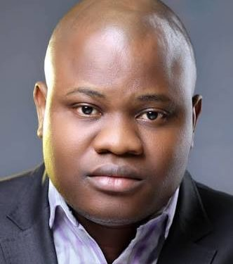 IS BEING NIGERIAN A MISFORTUNE? – By Omoshola Deji