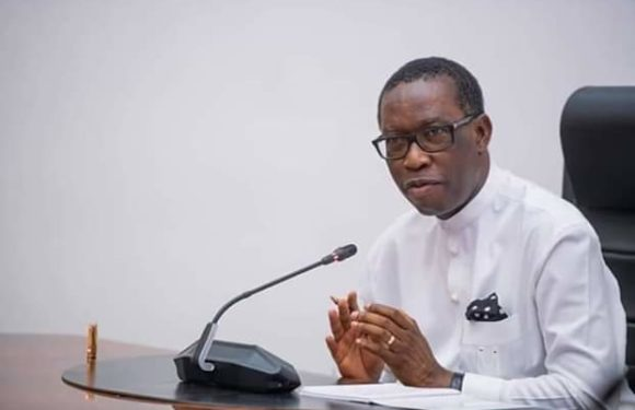 Confidence In Health Care System Will Curb Medical Tour–Says Okowa