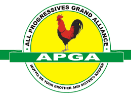 Anambra Elections: APGA Wins 24 Of 30 Assembly Seats…..As Uba, Ngige, Speaker Loss State Constituencies, Obi Wins
