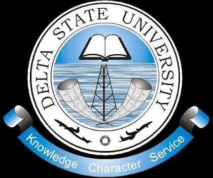 I WAS NOT SACKED, I LEFT DELSU VOLUNTARILY – PROF. OKABA