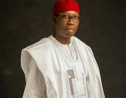 Easter: Gov. Okowa Tasks Christians On Religious Tolerance, Selflessness
