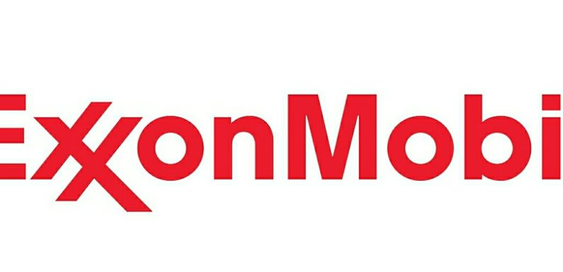 Mozambique Cyclone Kenneth: ExxonMobil Doles Out $100,000 To Support Relief Efforts