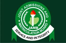 No Admission For Best 2019 UTME Candidates –JAMB Registrar