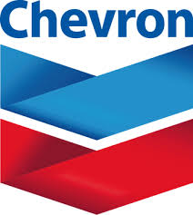 GROUP RAINS HEAVY KNOCKS ON CHEVRON OVER DENIAL OF EMPLOYMENT