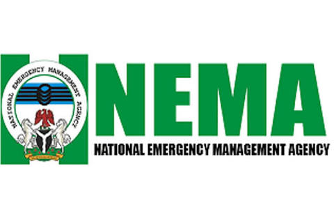 NEMA warns against duplication of humanitarian interventions in North East