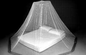 Malaria Eradication: Stakeholders Seek Media Advocacy ***As Delta Gets 3.5 M Free Long Lasting Insecticidal Nets