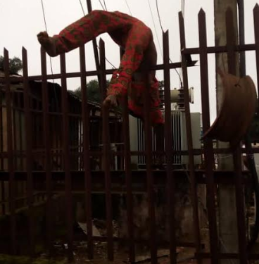 Man Attempting To Vandalize EEDC Cable Electrocuted In Anambra