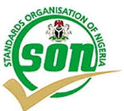 Quality Production: SON Task Nigerians On Attitudinal Change  **Sensitizes S' South Stakeholders