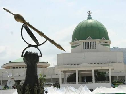 NASS READY TO SCREEN, CONFIRM BUHARI'S NDDC BOARD NOMINEES
