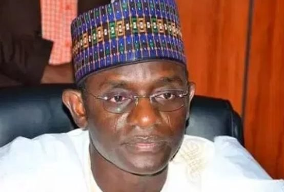 Yobe Govt Pays N56.7 Million To Families Of 42 Deceased LG Staff