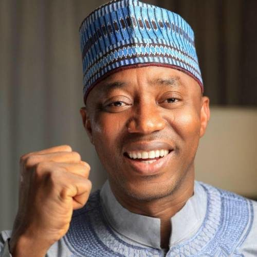 SOWORE'S SOARING SORROWS AND THE REST OF US