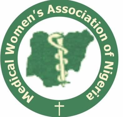 Maternal And New Born: MWAN Wants Govt Tiers To Implement WHO Recommendations