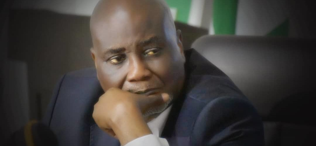 Threat To Oil Facilities: Presidential Amnesty Coordinator Get Knocks From Conveners Of Ijaw Unity Rally And Peace