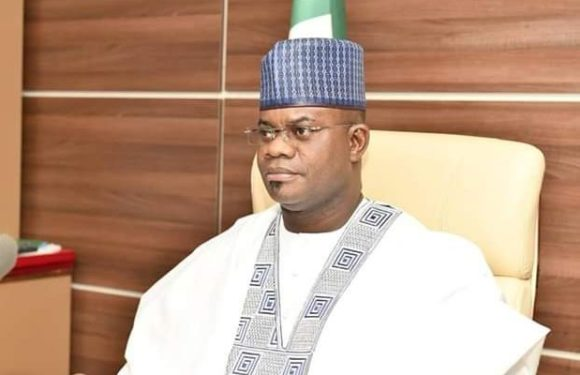 OPINION: THE SECOND COMING OF GOV YAHAYA BELLO