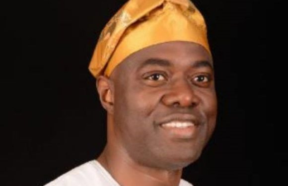 GOVERNOR SEYI MAKINDE: A SHIFT FROM THE OLD SCHOOL