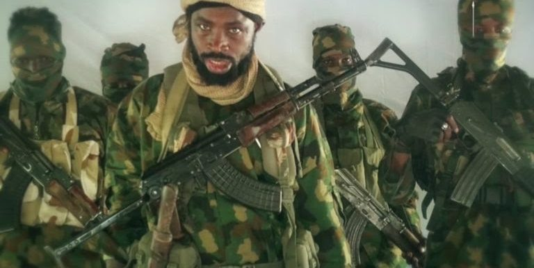 Boko Haram Crisis To Be Explained In Art, Drama, Music, Poetry