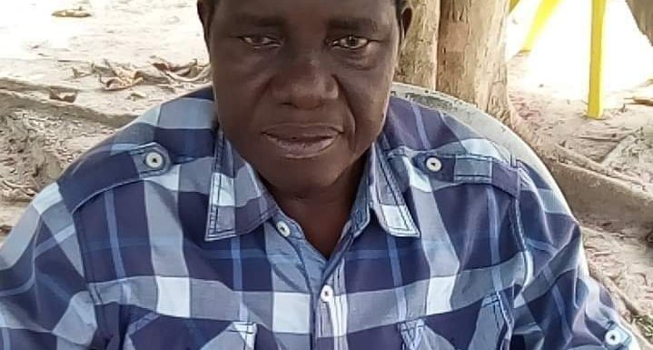 Isoko Renowned Author Idodo-Umeh Dies At 76, Okowa, Others Mourn
