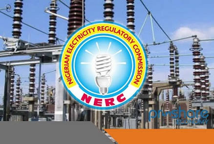 NERC ABOLISHES ESTIMATED BILLING BY DISCOS, MANDATES METERING APRIL 30