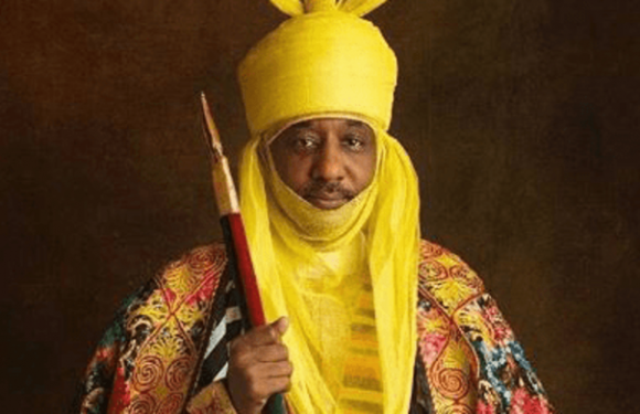 MOHAMMADU SANUSI 11: THE TRUTH ON TRIAL