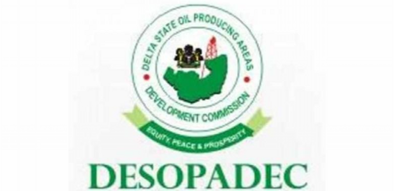 PRESS RELEASE: PLANNED MEDIA CAMPAIGN OF CALUMNY AGAINST DESOPADEC