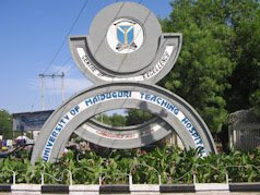 Two COVID-19 Patients On The Run In Maiduguri, As Fear Grips Residents